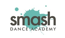 Smash Dance Academy